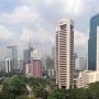 Jakarta opties