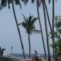lombok fietstour