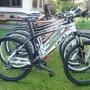 bali fiets tour