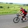 bali fiets trip