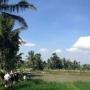 Lombok voorbeeldreis