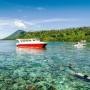Noord-Sulawesi
