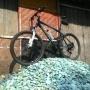 flores fietstour