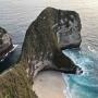 eilandhoppen